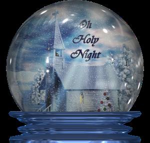 christmasglobepixabay-1883341_960_720